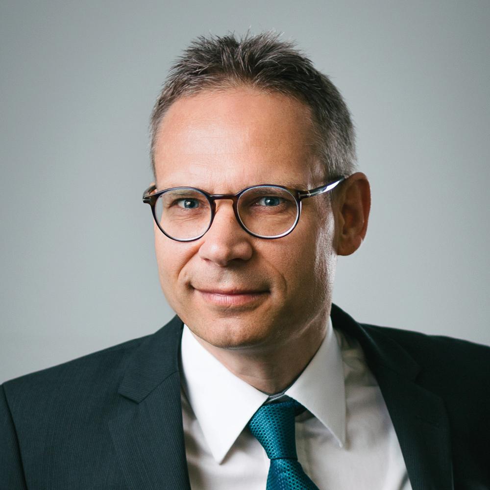 Ingolf Grüßner